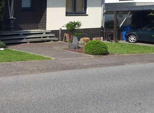 Attraktive, modernisierte 2-Zimmer-Wohnung in Kastellaun
