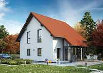 Individueller Neubau mit hohem Komfort
