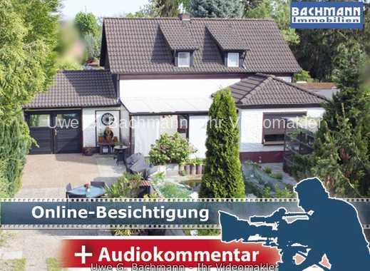 haus kaufen in mahlsdorf hellersdorf immobilienscout24. Black Bedroom Furniture Sets. Home Design Ideas