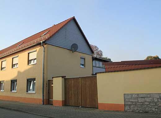Haus Kaufen In Harz Kreis Immobilienscout24