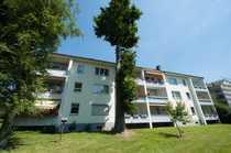 Vermietete 2-Zimmer-Wohnung zur Kaptialanlage