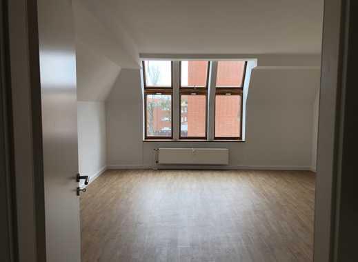 Sanierte 2-Zimmer Wohnung 45m² in Uninähe - provisionsfrei