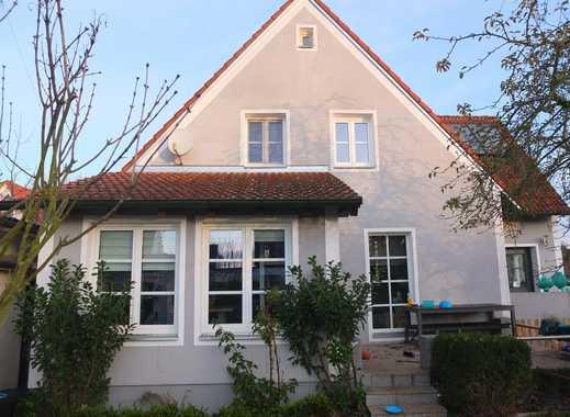 haus mieten in kelheim kreis immobilienscout24. Black Bedroom Furniture Sets. Home Design Ideas