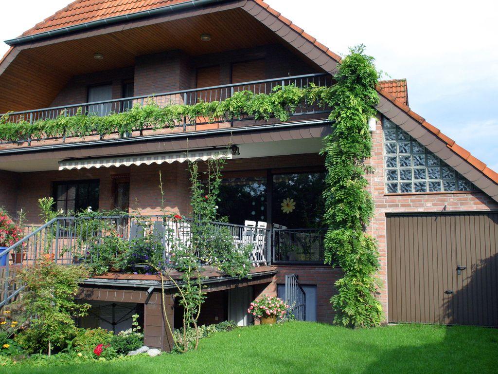 Großartig Heizungsdiagramme Für Wohngebäude Fotos - Der Schaltplan ...