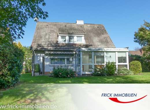Haus kaufen in Oldenburg in Holstein - ImmobilienScout24