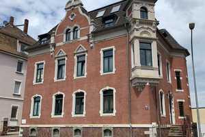 1.5 Zimmer Wohnung in Mittelsachsen (Kreis)
