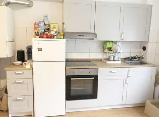wohnung mieten in altendorf immobilienscout24. Black Bedroom Furniture Sets. Home Design Ideas