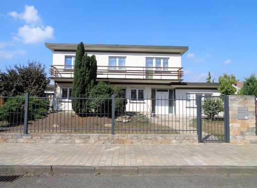 haus kaufen in oberhausen rheinhausen immobilienscout24. Black Bedroom Furniture Sets. Home Design Ideas