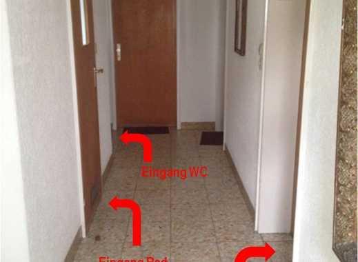 Wohnung Mieten Ettlingen Provisionsfrei