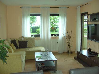 wohnen auf zeit langen hessen wohnen auf zeit in offenbach kreis langen hessen und. Black Bedroom Furniture Sets. Home Design Ideas