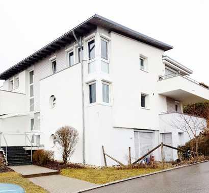 Wohnung Leinfelden-Echterdingen