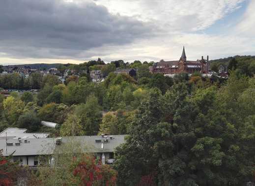 Helle, geräumige, teilsanierte 3-Zimmer-Wohnung in Wuppertal
