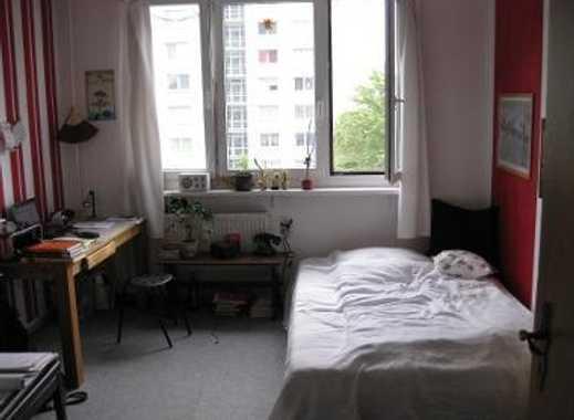 Zimmer in bester Lage (Innenstadt)
