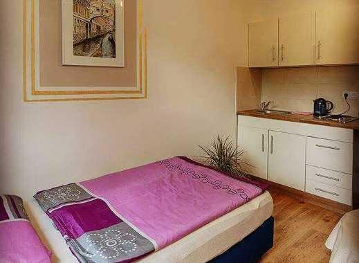 +++ Appartements in Gotha zu vermieten +++