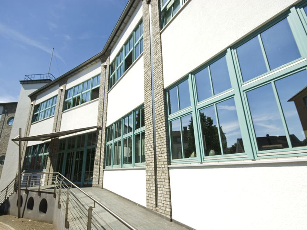 games-factory-ruhr-galerie-2