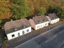 Doppelhaushälfte in zentraler Lage für