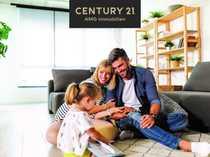 WE21 Exklusive familienfreundliche 3 Zi-Wohnung