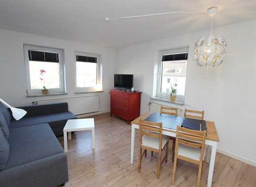 Wohnung mieten Kassel - ImmobilienScout24