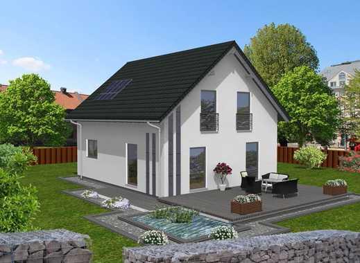 haus kaufen in rottweil kreis immobilienscout24. Black Bedroom Furniture Sets. Home Design Ideas