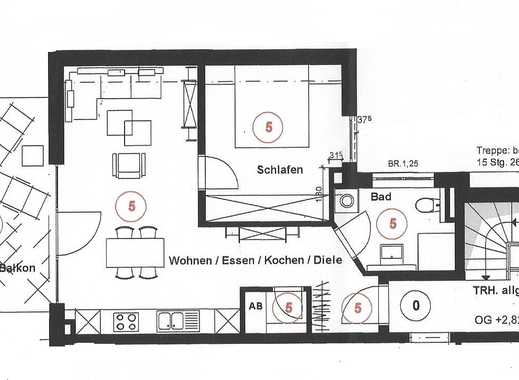 Wohnung Mieten In Heilbronn Kreis