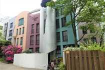 Bild schicke 2-Zimmer-Wohnung in top Lage im Schnoorviertel / Altstadt