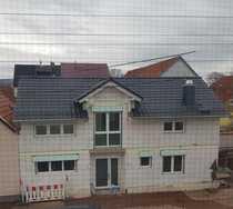 Bild Schönes Haus mit vier Zimmern am Rande von Erfurt