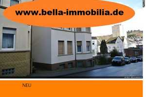 2 Zimmer Wohnung in Birkenfeld (Kreis)