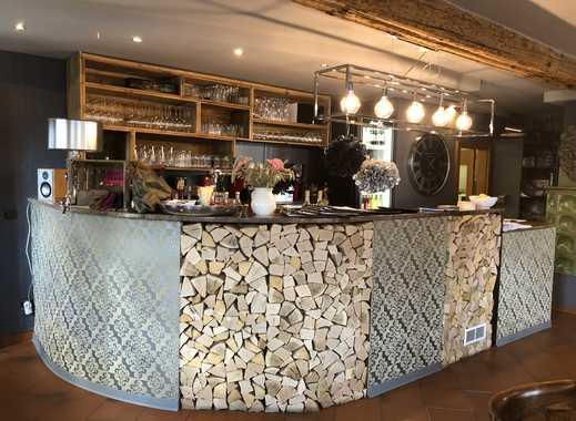 gastronomie immobilien in bamberg kreis restaurant. Black Bedroom Furniture Sets. Home Design Ideas