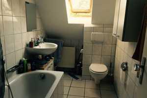 3.5 Zimmer Wohnung in Aschaffenburg