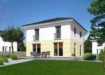 Haus Wildau