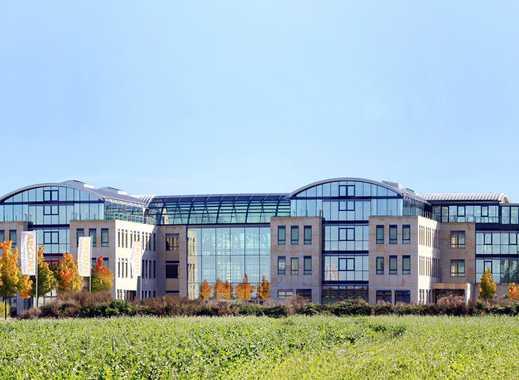 Hervorragende Infrastruktur, attraktive Büroflächen (270 m²) im Arcone Technologie Center