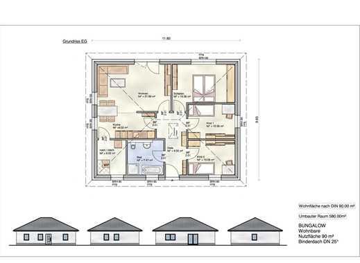wohnung mieten in altchemnitz immobilienscout24. Black Bedroom Furniture Sets. Home Design Ideas