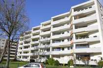 Schöne 2-Zimmer-Wohnung mit Balkon und