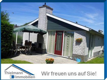 Mobilheim Kaufen Ijsselstrand : Camping ijsselstrand unterkünfte preise die besten angebote