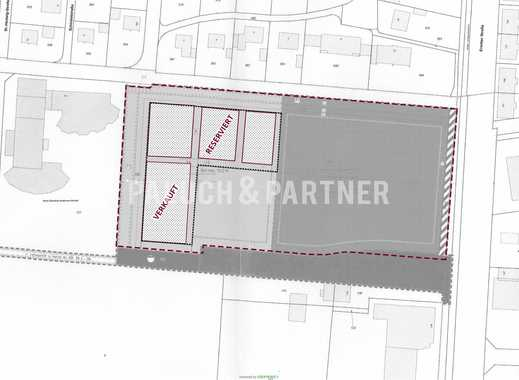 grundst ck kaufen in lippstadt immobilienscout24. Black Bedroom Furniture Sets. Home Design Ideas