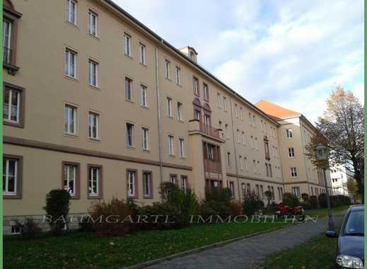 KAPITALANLAGE  Dresden - Striesen schicke 2,5 Zimmerwohnung mit Wintergarten in guter Lage.....