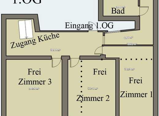 Wg Witzenhausen Wg Zimmer Finden Immobilienscout24