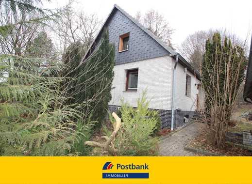 haus mieten in bad gandersheim immobilienscout24. Black Bedroom Furniture Sets. Home Design Ideas