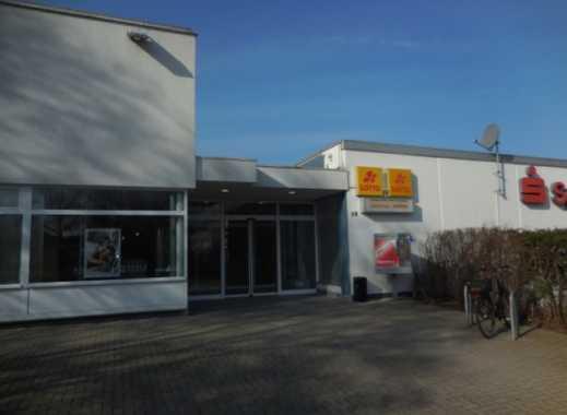 Wohnung mieten in Wolfsburg