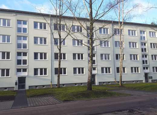 5-Zimmer-Wohnung mit 2 Balkonen im Grünen, Besichtigung unter 0152-04404750