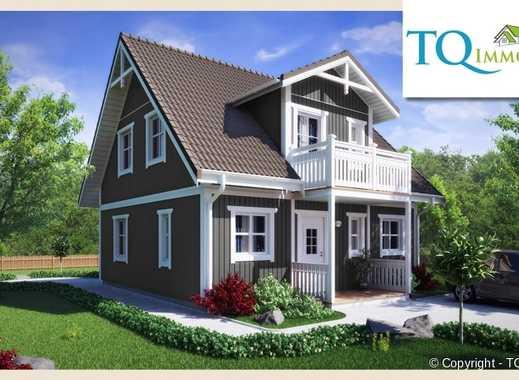 haus kaufen in lohbr gge immobilienscout24. Black Bedroom Furniture Sets. Home Design Ideas