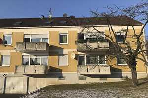 3 Zimmer Wohnung in Würzburg (Kreis)