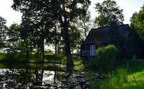 Haus Teldau