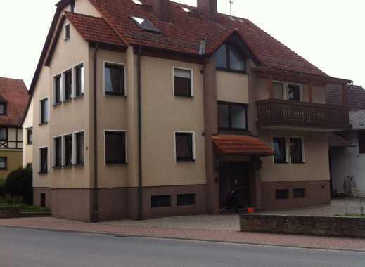 Wohnung Mieten Wertheim : wohnung mieten in wertheim immobilienscout24 ~ Eleganceandgraceweddings.com Haus und Dekorationen