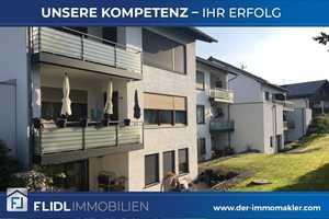 3.5 Zimmer Wohnung in Passau (Kreis)