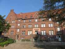 Schöne 3 Zimmerwohnung in Potsdam