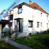 Provisionsfrei für Käufer Reihenendhaus in HH-Wilstorf