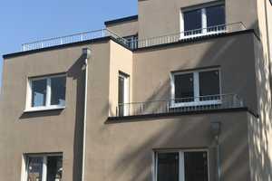 5 Zimmer Wohnung in Bochum