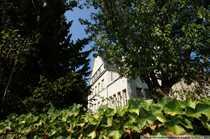Großzügige 4-Raum-Wohnung in Dresden Trachau