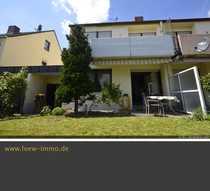 Großzügige Doppelhaushälfte in Zirndorf